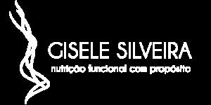 gisele-silveira-branco