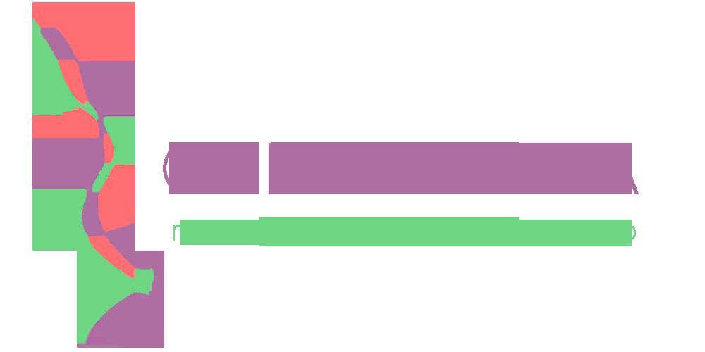 Gisele Silveira - Nutrição funcional